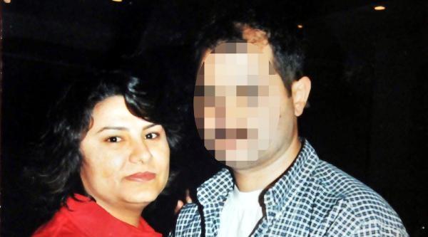 Boşanma Davası Açan Eşinin Kaldığı Evi Yıktırdı