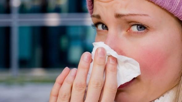 Bu grip salgını neyin nesi? Tehlikeli mi?