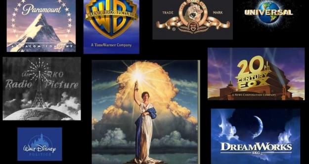 Bu hafta 8 film vizyona girecek...