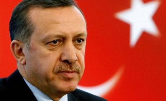 Bu hamle bekleniyordu… Hedef Erdoğan'sız Türkiye!