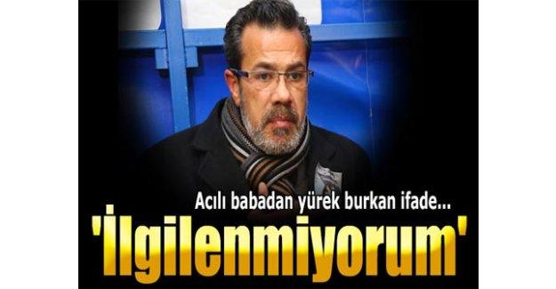 Bu olay Türkiye ve dünyada güzelliklerin teminine vesile olabilir