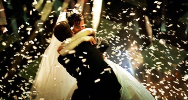 Bu yaz evlenmeyi planlayanlara çok kötü haber!