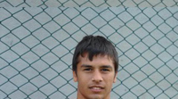 Bucaspor'a 2 Genç