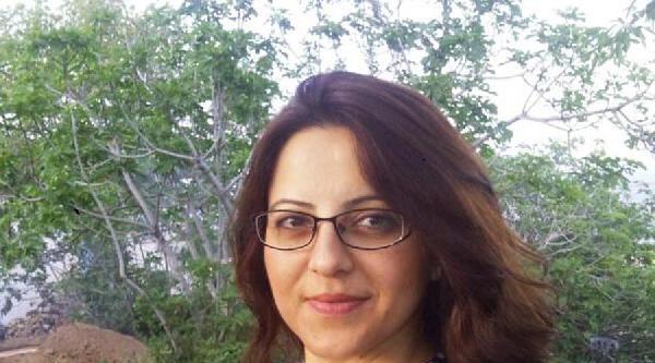 Buldan'da Damat Dehşeti; Ayrı Yaşadığı Eşini Öldürdü, Kayınvalide Ve Kayınbiraderini Yaraladı