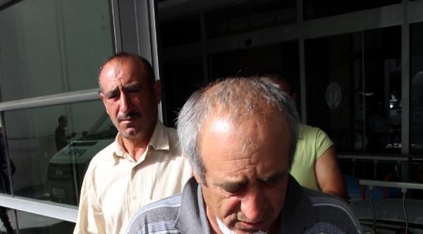 Bünyan'da Kaza: 4 Ölü, 16 Yaralı