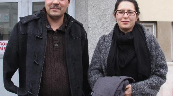 Burdur Cezaevi'nde Hem Kolunu Kaybetti, Hem 31 Bin Liralik Zarari Karşilamasi Isteniyor