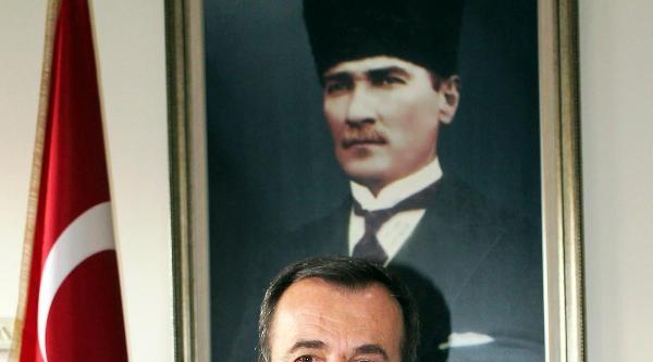 Bursa Barosu Soma'da Avukatların Gözaltına Alınmasını Kınadı