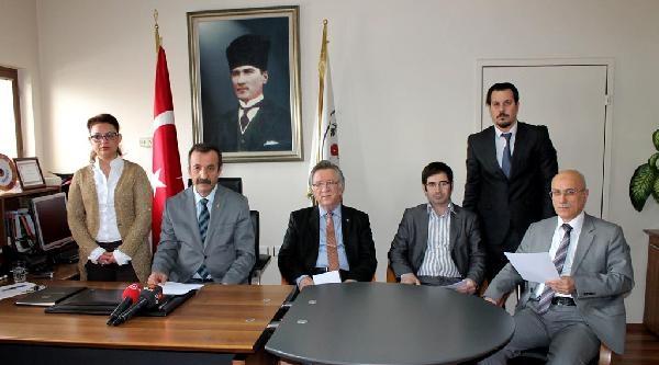 Bursa Barosu, Twitter Yasağı Kararına İtiraz Etti