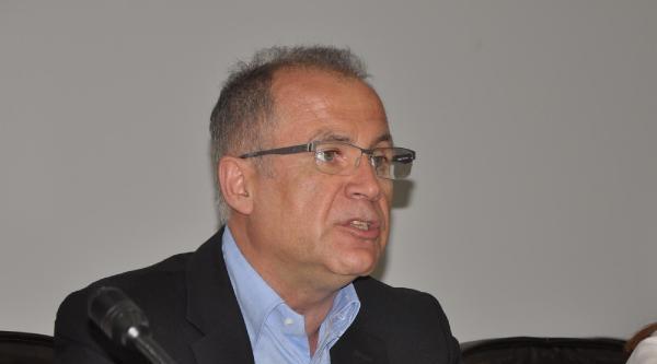Bursa'da Aile Hekimlerinden Acil Eylemine Devam Kararı