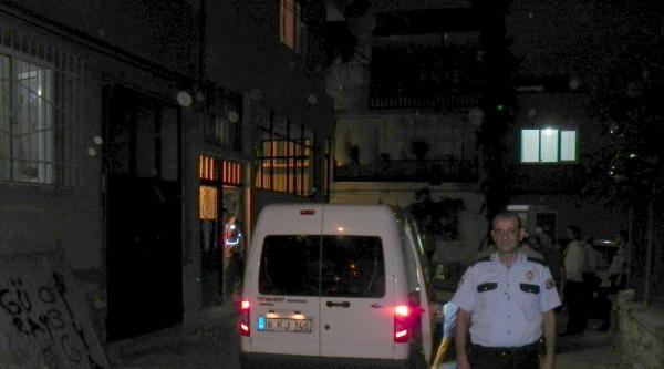 Bursa'da Bonzai'ye Bir Kurban Daha
