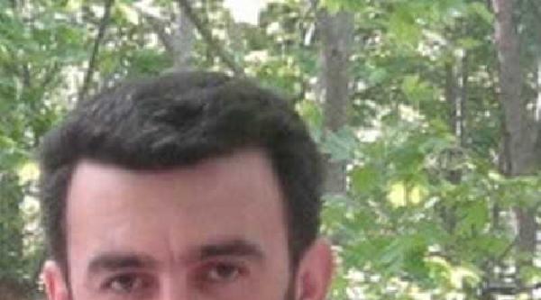 Bursa'da Çeçen Komutanın Kızı Yüzünden Kavga Çikti: 1 Ölü, 1 Yaralı - Ek Fotoğraf