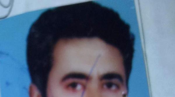 Bursa'da Kaza 2 Ölü, 3 Yaralı - Ek Fotoğraf