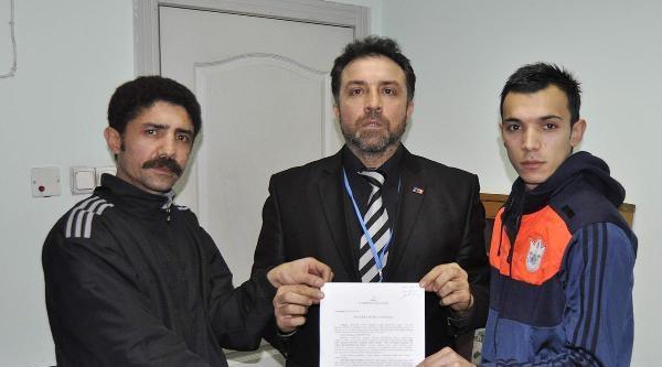 Bursa'da Sahte Belgelerle Taekwondo Antrenörlüğü İddiasi