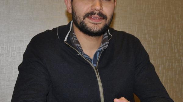 Bursa'dan 25 Ülkeye Ofis Mobilyasi Ihraci