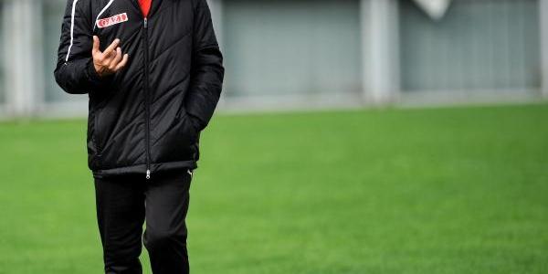 Bursaspor 2 Maç Üst Üste Kazanamadi