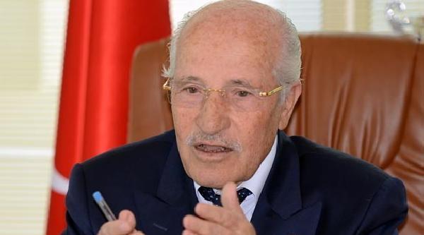 Bursaspor Divan Kurulu 25 Haziran'da Toplanıyor