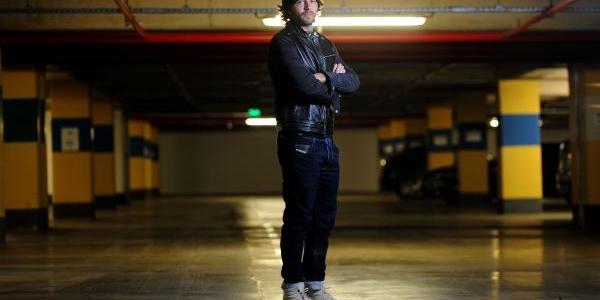 Bursaspor'un Kalecisi Sebastien Frey: Kötü Başladik, Toparlandik