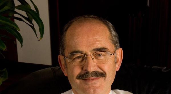 Büyükerşen: Başbakan Gösterdiği Eskişehir Tebliğini, Halk 27 Mayıs'a Karşı Çikmasin Diye Sıkıyönetim Komutanı Yazdı