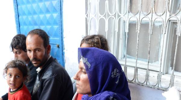 Çankiri'da Selde Ölen Çocuk, Adana'da Toprağa Verildi