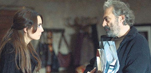 Cannes Jüri Başkanı Campion: Kış Uykusu tam bir başyapıt...