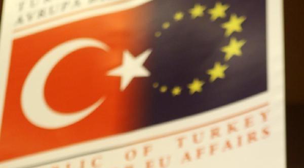 Çavuşoğlu: Türkak Helal Ürün Konusunda Uzmanlaştı