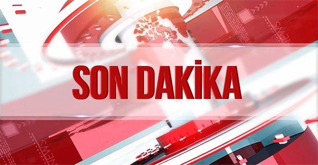 Çaykur Rizespor - Galatasaray maçında önemli gelişme