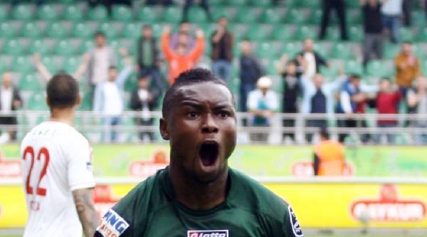Çaykur Rizespor'dan Dünya Kupası'na Göz Kırptı