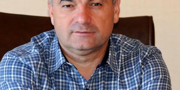 Çaykur Rizespor: