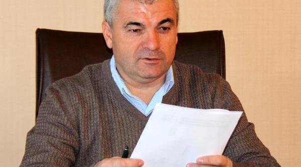 Çaykur Rizespor'un Transfer Listesi Yönetimde