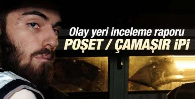 Cem Garipoğlu intiharının detayları ortaya çıktı
