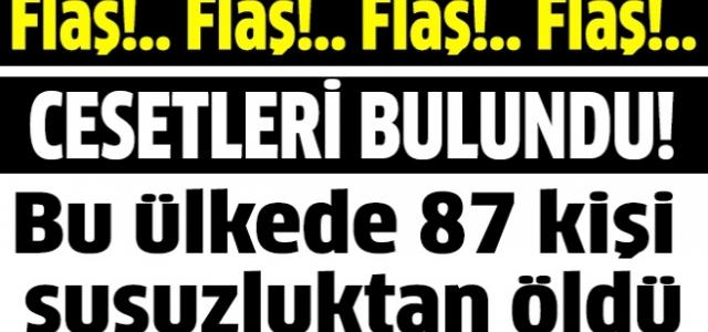 CESETLERİ BULUNDU !