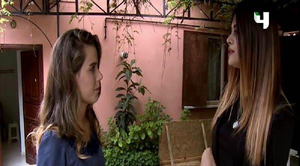 Ceyda Ateş: Uzaktan İlişki Sürdürmek Zor