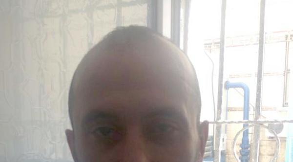 Cezası Kesinleşen Gasp Sanığı Yakalanıp Cezaevine Gönderildi