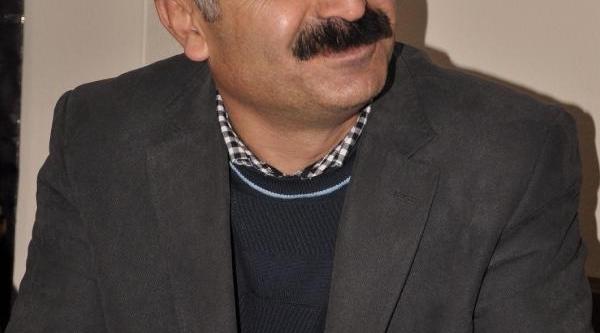 Chp Aygün: Meclis'te Fikirler Yarişmayinca Küfür Ediliyor