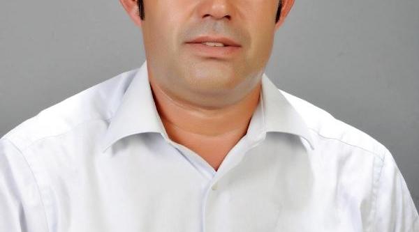 Chp Kaş Belediye Başkan Adayi Benli, Adayliktan Çekildi