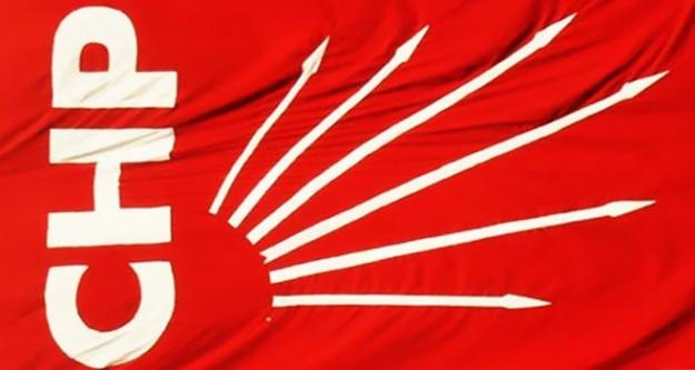 CHP'den Başbakan'a istifa çağrısı!
