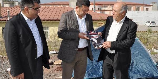 Chp'li Ağbaba: Cezaevlerinde Devlet Gözetiminde Tecavüz Var