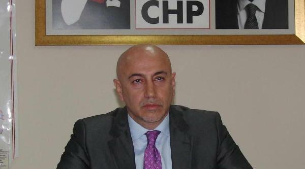 Chp'li Aksünger: Okul Müdürleri Tek Tek Aranıp Tehdit Ediliyor