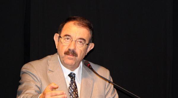 Chp'li Ayata: Gezi Özgüven Yarattı
