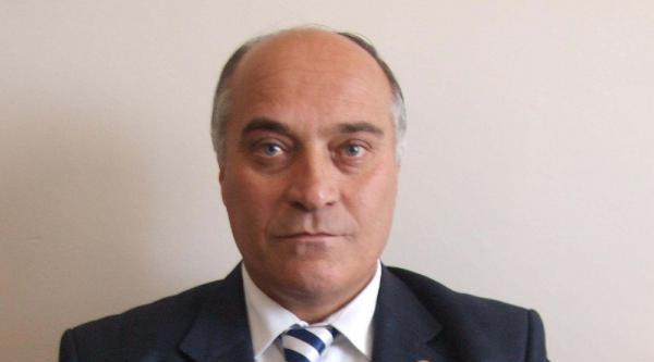 Chp'li Başkan'a Başbakan'a Hakaret Davasında Beraat