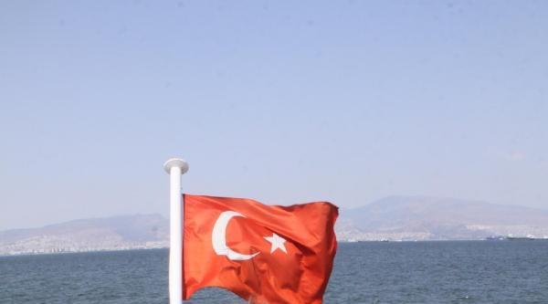 Chp'li Birgül Ayman Güler'den İnce'ye Destek