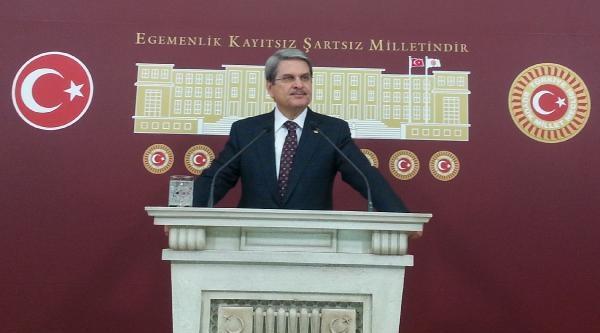 Chp'li Çiray: Ankara'da İptal Edilen Oyların Dağılımı Nedir?