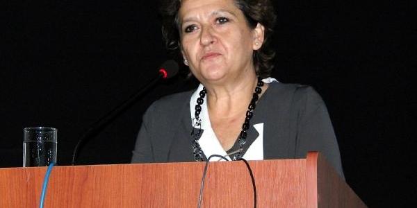 Chp'Li Güler: Anadilde Eğitimi Savunma Chp'Yi Bdp'Lileştirir