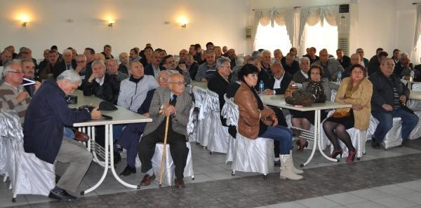 Chp'li Güler: Başbakan Haddini Bilmeli