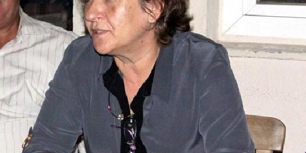 Chp'Li Güler: Jandarma Karakollari Neden Kapatiliyor?