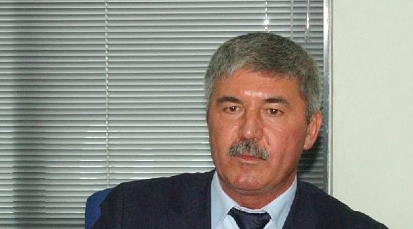 Chp'li Havutça'dan 'bonzai'nin Cezası Arttırılsın Teklifi