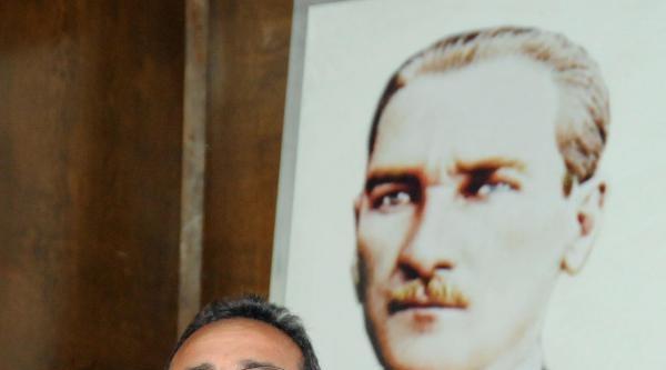 Chp'li Tezcan: Millet Açgözlü Olanlara Dersini Verecek