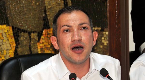 Chp'li Yıldız: Milli Eğitim Bakanı İstifa Etmeli