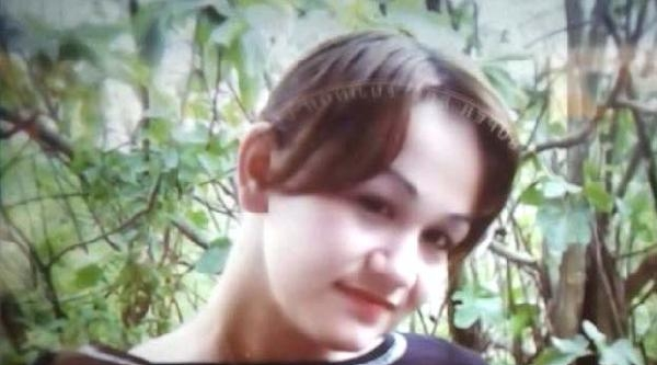 Cide Chp İlçe Başkanı'nın Gelini 3 Gündür Kayıp