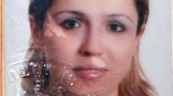 Çifte Cinayet Saniği: Yardim Için Polis Merkezine Gittim, Savciliğa Başvur Dediler